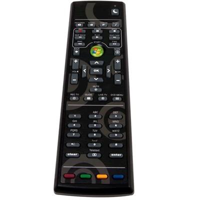AIM RC118W Télécommande infrarouge MCE RC6 Compatible IR605Q