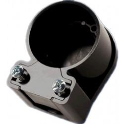 WATTGATE 15RA Adaptateur Renvoi d'Angle pour connecteur Secteur
