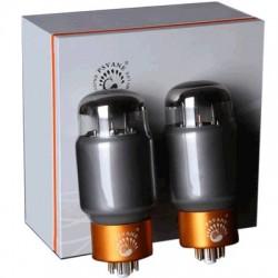 PSVANE KT88-TII MARK II Paire de Tubes Série Hi-Fi Appairés