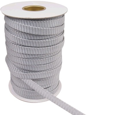 ELECAUDIO NG-15 Sheath Braided Stretch Nylon (PET) 11-20mm