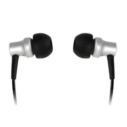"""HIFIMAN RE-400 Ecouteurs intra-auriculaires """"Audiophile"""""""