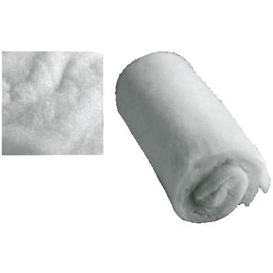 75% Whool Foam Absorber for Loudspeakers