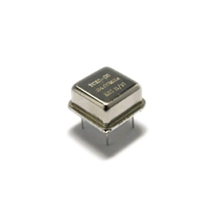 Audio-GD TCXO Ultra Low Jitter clock 12MHz pour DI-V3 / USB32