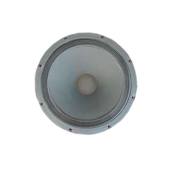 SUPRAVOX 400 GMF Speaker Driver Woofer 120W 8 Ohm 96dB 24Hz - 4000Hz Ø 35cm