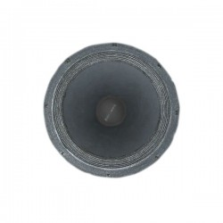 Supravox 400 GMF PRO - 35 cm - 98 dB - 32 Hz / 4 kHz