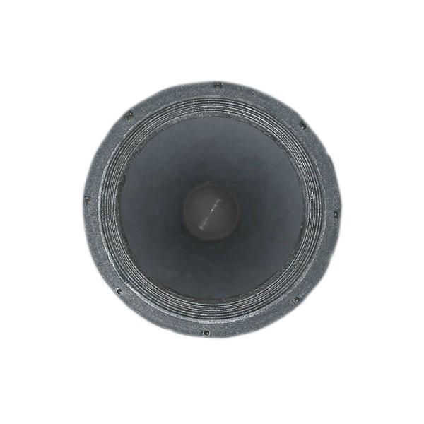 SUPRAVOX 400 GMF PRO Haut-Parleur de Grave 120W 8 Ohm 98dB 32Hz - 4000Hz Ø 35cm