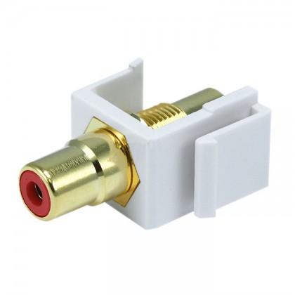 Keystone RCA-RD Embase RCA (Rouge)