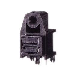 SHARP GP1FAV51TK0F Fiber Optic Transmitter Base