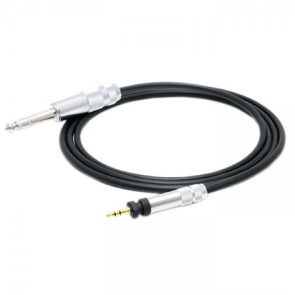 OYAIDE HPC-62SRH Câble 6.35mm pour SRH440/SRH840/SRH940 2.50m