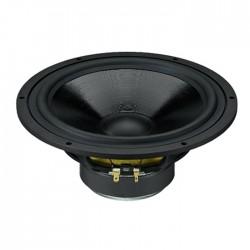 MONACOR SPH-220HQ Haut-parleur de grave Hi-Fi 20cm