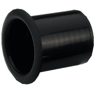 Monacor MBR-45 Event for bass-reflex speaker Ø45mm
