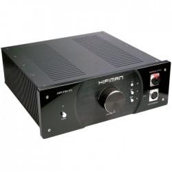 HIFIMAN EF-6 Amplificateur Casque symétrique / Préampli Class A