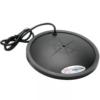 Clark Synthesis TST209 Sound Exciter Haut parleur vibreur 4 Ohms