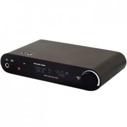 CYP DCT-21 DAC USB / Préamp / Ampli Casque HDMI 24bit/192khz