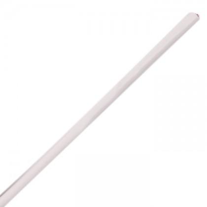 LAPP KABEL H07V-K Câble Mono-Conducteur 2.50mm² (Blanc)
