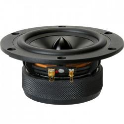 Dayton Audio RS125-4 Reference Haut Parleur de Grave 13cm