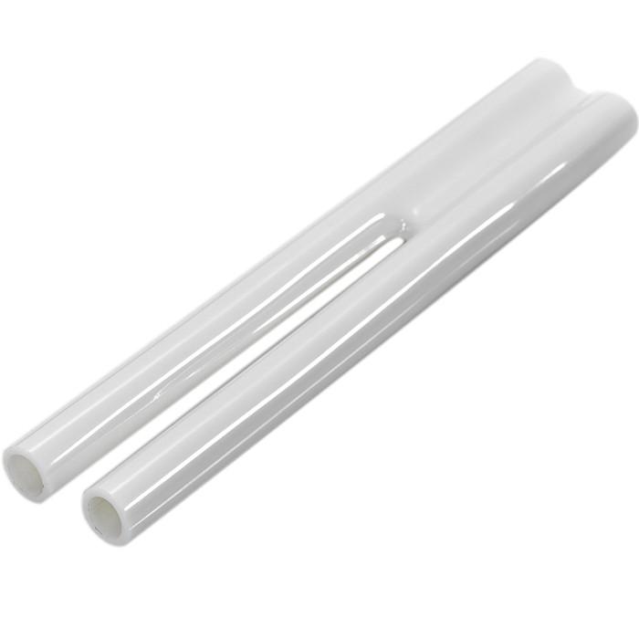 ZEF SPLITTER-P Splitter White for ZEF Speaker (Unit)