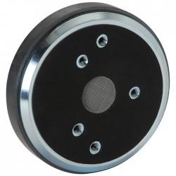 DAYTON AUDIO D250T-8 Chambre de Compression Titane 60W 8 Ohm 105dB 800Hz - 17kHz Ø 2.5cm