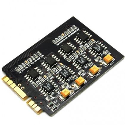 HIFIMAN Module Amplificateur Symétrique pour HM-901 / HM-802