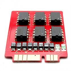HIFIMAN Module Amplificateur MiniBox pour HM-901 / HM-802