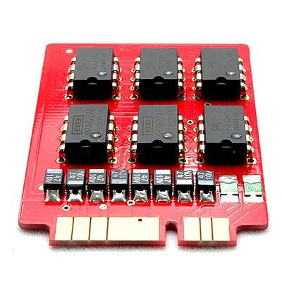 HIFIMAN Module Amplificateur MiniBox pour HM-901 / HM-802 / HM-650
