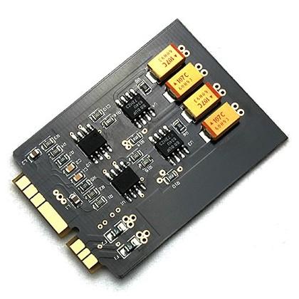 HIFIMAN Module Amplificateur IEM pour HM-901 / HM-802