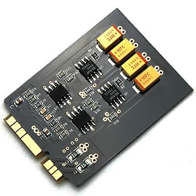 HIFIMAN Module Amplificateur IEM pour HM-901 / HM-802 / HM-650