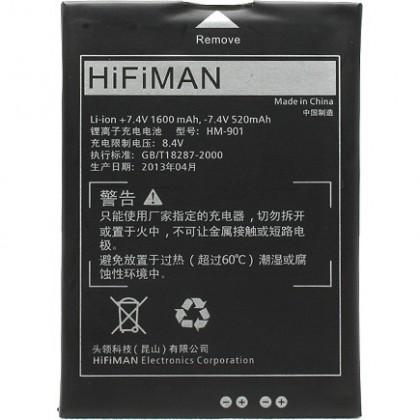 HIFIMAN Batterie pour HM-901