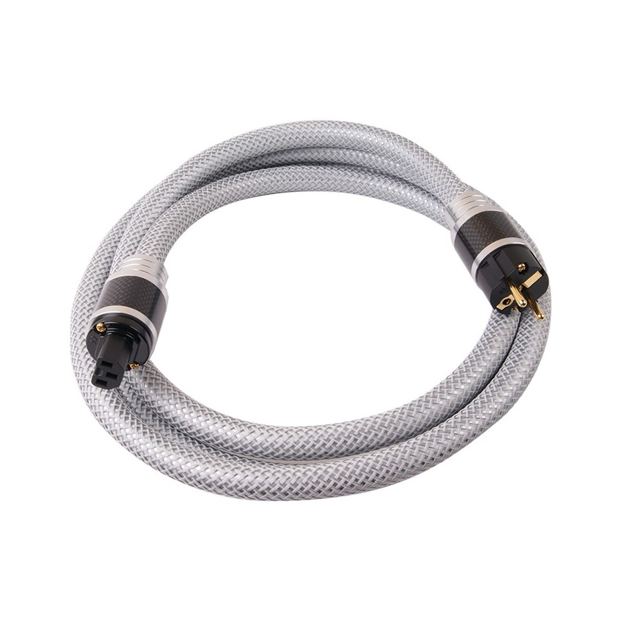 Outstanding Multilayer Ptfe Wire Crest - Electrical Circuit Diagram ...