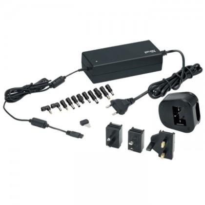 Adaptateur d'alimentation 15-16-18-19-20-22-24V 70W