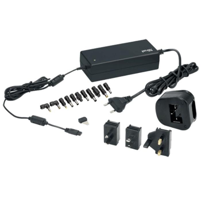 Power adapter 15-16-18-19-20-22-24V 70W
