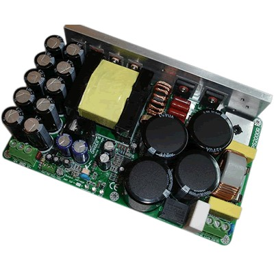 CONNEX SMPS2000RxE V2 Power supply Module 2000W +/-84V