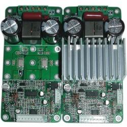 MA-CX05 Module amplificateur CxD250-HP Class D Mono