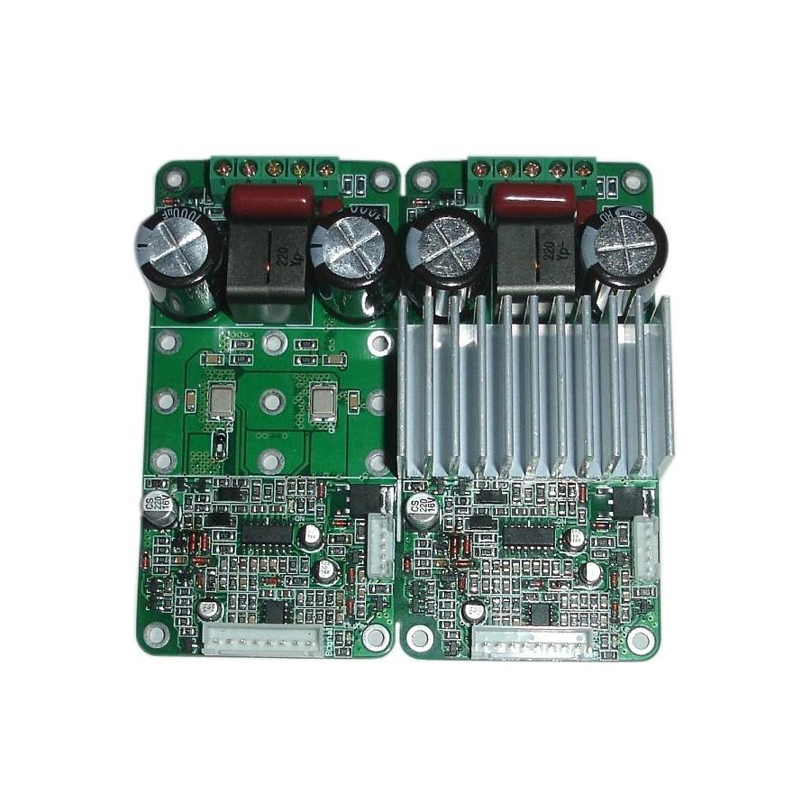 Ma Cx05 Amplifier Module Cxd250 Hp Class D Mono Audiophonics Schematic Help Needed Diyaudio Amplificateur