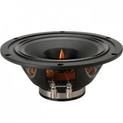 Dayton Audio PS180-8 Haut Parleur de Grave 16.5cm