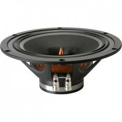 Dayton Audio PS220-8 Haut Parleur de Grave 22cm