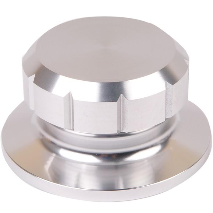 Tromba LMA-S Turntable stabilizer Silver