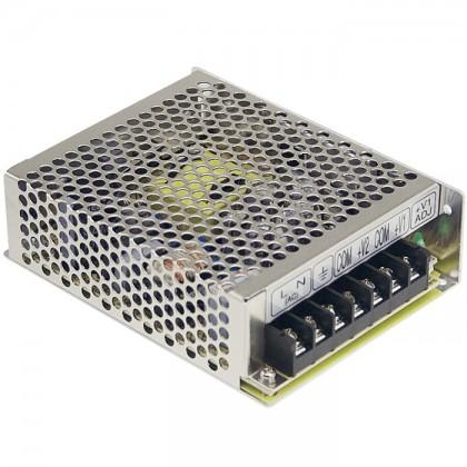 Meanwell RS-50-5 Module d'Alimentation à Découpage SMPS 50W 5V
