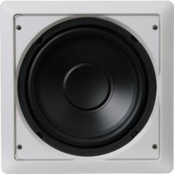 Pyle Audio PDIWS8 Subwoofer de plafond encastré 20cm