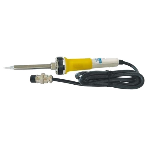 BLANKO Soldering iron for Adjustable welding station 48W