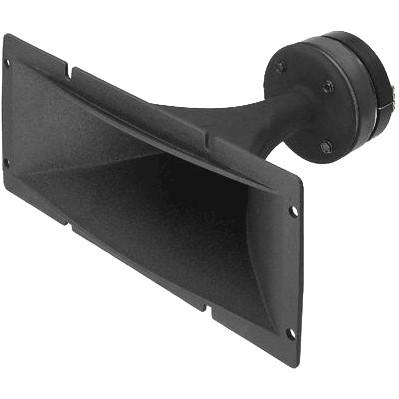 Monacor MHD-152 Headlamp