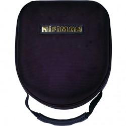HIFIMAN Headphone case for Hifiman HE series