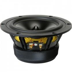 Dayton Audio RS150-4 Reference Woofer 15cm