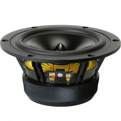 Dayton Audio RS150-4 Reference Woofer 15cm