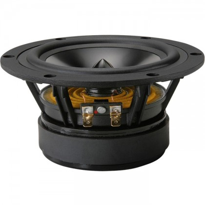 Dayton Audio RS150-8 Reference Woofer 15cm