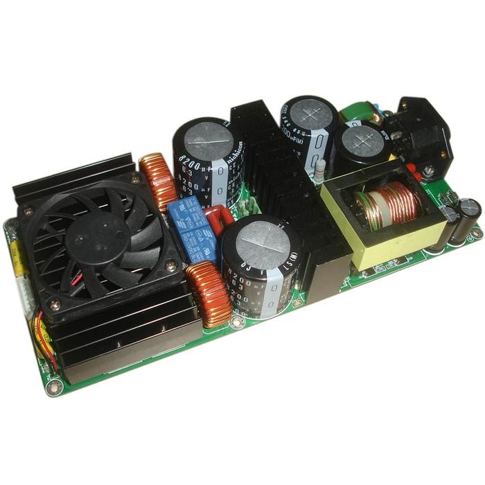 MA-TA06 Amplifier Module TA3020 Class T 2x400W Stereo