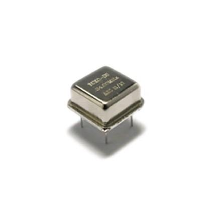 Audio-GD TCXO Ultra Low Jitter clock 100MHz pour ES9018