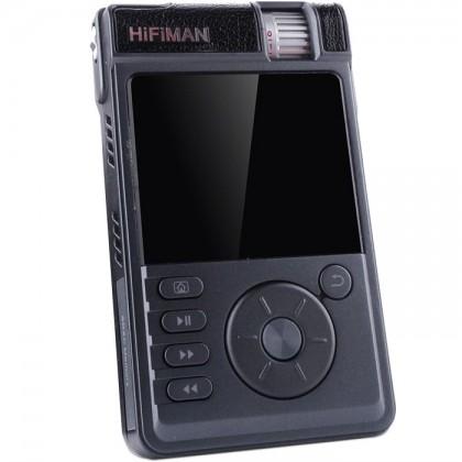 HIFIMAN HM-802 Baladeur HIFI Audio 24bit/192khz