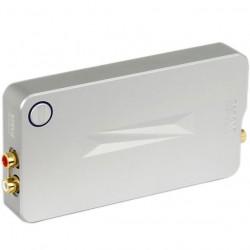 SMSL VMV Audio MAGIC USB DAC 32bit/192khz CM6631A AK4390