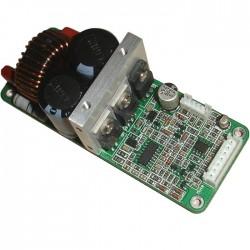 MA-CX04 Module Amplificateur Class D CxD500 500W mono